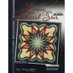 Lumina Feathered Star by Quiltworx Judy Niemeyer Quiltworx - OzQuilts