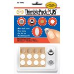 ThimblePack Plus by Colonial Thimbles - OzQuilts
