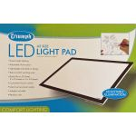 Triumph LED Light Pad A2 Size by Triumph Light Boxes