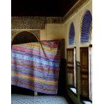 Kaffe Fassett's Quilt In Morocco by The Kaffe Fassett Collective Kaffe Fassett - OzQuilts