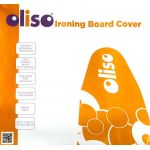 Oliso Iron Board Cover by Oliso Irons & Pressing Aids