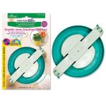 Clover Pom Pom Makers - Set of 4 Packs by Clover Pom Pom Makers