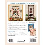 English Paper Piecing 2 by  Books - OzQuilts