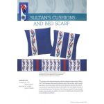 Constantinople Quilts by C&T Publishing Applique - OzQuilts