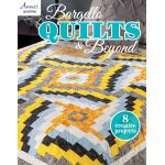Bargello Quilts and Beyond by  Bargello - OzQuilts