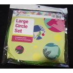 Matilda's Own Circles Set - Large