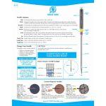 Schmetz Universal<br>Machine Needles<br>Size 100/16 by Schmetz Sewing Machines Needles - OzQuilts