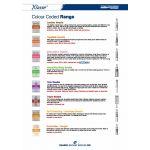 Klasse needle range Page 2