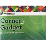 Matilda's Own Corner Gadget by Matilda's Own Trimmers - OzQuilts