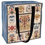 William Morris Eco Tote Bag