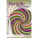 Bargello Rewound includes Mini Wedge by Phillips Fiber Art Bargello  - OzQuilts