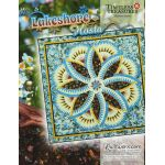 Lakeshore Hosta Pattern & Foundation Papers