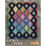 Empire Place Quilt Pattern by Sassafras Lane Designs Books - OzQuilts