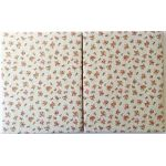 Clover Multi Board , Sandpaper/Cutting & flipover double ironing surface by Clover Cutting Mats - OzQuilts