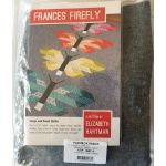 Frances Firefly Quilt Kit designed by Elizabeth Hartman by Elizabeth Hartman Kits - OzQuilts