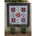 Origami Template Set by Zoe Clifton Designs by Matilda's Own Quilt Blocks - OzQuilts