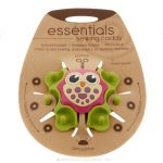 Owl Sewing Essentials Caddy by  Organisers