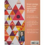 Modern Triangle Quilts by  Modern Quilts - OzQuilts