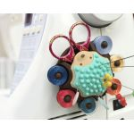 Porcupine Sewing Essentials Caddy by  Organisers