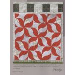 One Wonderful Curve 12 Contemporary Quilts by Sew Kind of Wonderful Sew Kind of Wonderful - OzQuilts