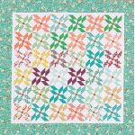 The Big Book of Strip Quilts by Martingale & Company Pre-cuts & Scraps - OzQuilts