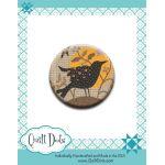 Needle Nanny - Blackbird Designs Blackbird by Quilt Dots Needle Nannies - OzQuilts