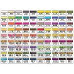 Sue Spargo Eleganza Perle 5 Primitives Range Purple (EZ ortie Cap (EZ 51) by Sue Spargo Sue Spargo Eleganza Perle 5 - OzQuilts