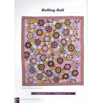 Wonderful One-Patch Quilts by  Pre-cuts & Scraps - OzQuilts