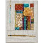 Intuitive Color & Design, Updated 2nd Edition by C&T Publishing Colour & Design - OzQuilts