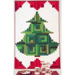 Trim the Tree Cut Loose Press Pattern by Cut Loose Press Patterns Cut Loose Press Patterns