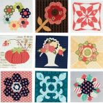 Splendid Sampler by Martingale & Company Modern Quilts - OzQuilts