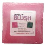 "Benartex Shadow Blush 5"" Square 100 Squares by Benartex 5"" Squares - OzQuilts"