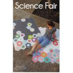 Science Fair by Jaybird Quilts Quilt Patterns - OzQuilts