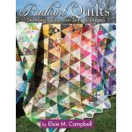Radiant Quilts by Landauer Publishing Quilt Books - OzQuilts