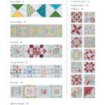 Quilt As You-Go Made Vintage by C&T Publishing Quilt As You Go - OzQuilts