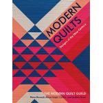 Modern Quilts - Hardcover by  Books - OzQuilts