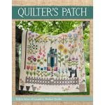 Quilter's Patch by Edyta Sitar by Edyta Sitar of Laundry Basket Quilts Books - OzQuilts