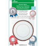 Clover Large Rosette Maker by  Rosette Makers - OzQuilts