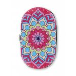 Oh So Pretty Manicure Set - Teal by  Manicure Sets - OzQuilts