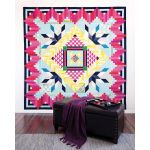 Modern Quilt Magic by  Books - OzQuilts