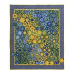 One-Block Wonders of the World by C&T Publishing Books - OzQuilts