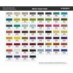 Wonderfil Ellana, Grey Flannel (EN04) 12wt Wool Thread 64m (70yd) spool by Wonderfil  Sue Spargo Ellana 12wt Wool  - OzQuilts