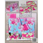 Sew On the Go by Taylor Made Designs Books - OzQuilts