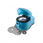 TrueCut Electric Rotary Blade Sharpener by Truecut Sharpeners - OzQuilts