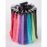 "14 inch Bubble Gum Zipper by Atkinson Designs Zippers 14"" - OzQuilts"