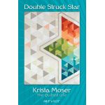 Double Struck Star Quilt Pattern by  Quilt Patterns - OzQuilts