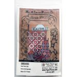 Circa 1903 Paper Piecing Pack - Makes 13 Blocks Complete by Paper Pieces Paper Pieces Kits & Templates - OzQuilts