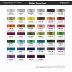 Wonderfil GlaMore Amber (2124) 12wt Rayon & Metallic Thread 274m (300yd) spool by Wonderfil  GlaMore 12wt Rayon & Metallic - OzQuilts