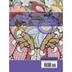 Crewel Creatures by Search Press Books - OzQuilts