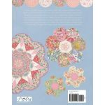 English Paper Piecing A Stitch In Time by  English Paper Piecing - OzQuilts